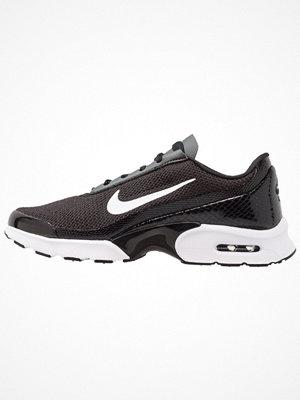 Nike Sportswear AIR MAX JEWELL Sneakers black/white