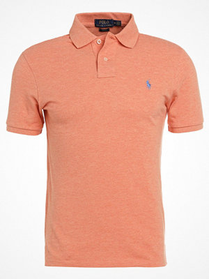 Polo Ralph Lauren Piké beach orange heat