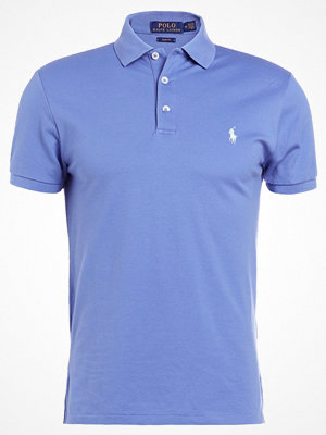 Polo Ralph Lauren Piké city blue
