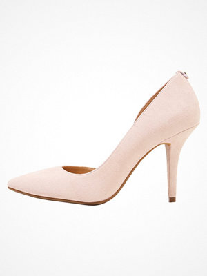 MICHAEL Michael Kors NATHALIE FLEX HIGH Klassiska pumps soft pink