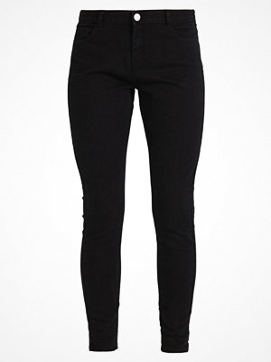 Dorothy Perkins ASHLEY  Jeans Skinny Fit black