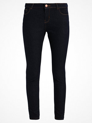 Dorothy Perkins ASHLEY  Jeans Skinny Fit indigo