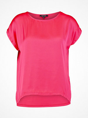 More & More ARM Blus bright pink
