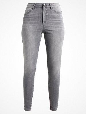 Vero Moda VMSOPHIA Jeans Skinny Fit light grey denim