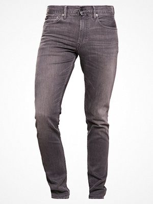 Polo Ralph Lauren SULLIVAN SLIM Jeans slim fit grey