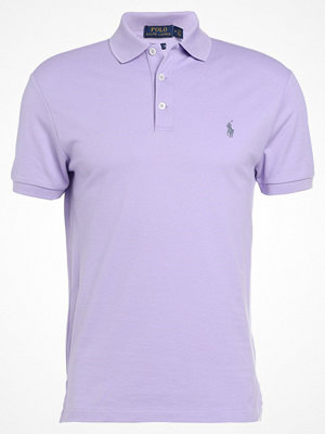 Polo Ralph Lauren Piké powder purple