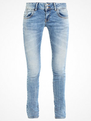 LTB MOLLY Jeans slim fit stone blue Denim