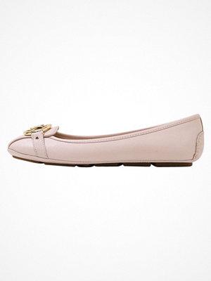 MICHAEL Michael Kors FULTON MOC Ballerinas soft pink