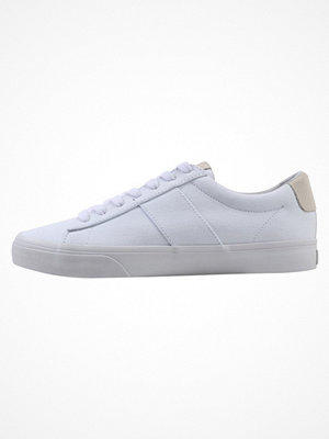 Polo Ralph Lauren SAYER Sneakers white
