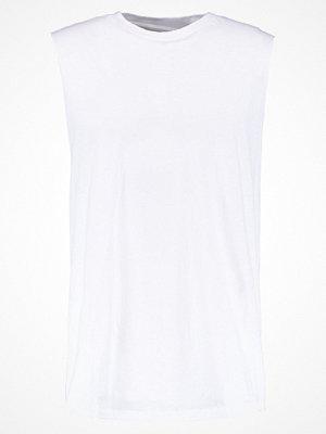 Linnen - New Look BASIC Linne white