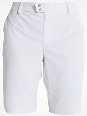 Polo Ralph Lauren Golf Träningsshorts pure white