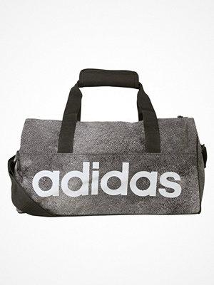 Sport & träningsväskor - Adidas Performance Sportväska chapea/black/white