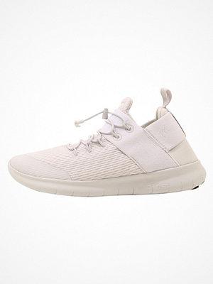 Nike Performance NIKE FREE RN CMTR 2 Löparskor vast grey/white