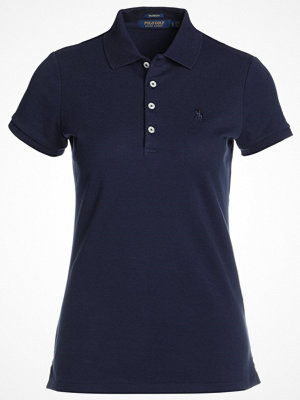 Pikétröjor - Polo Ralph Lauren Golf REFINED STRETCH Piké french navy