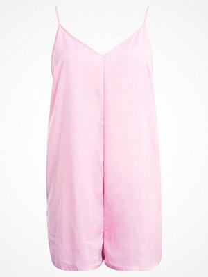 Pyjamas & myskläder - Even&Odd Pyjamas pink