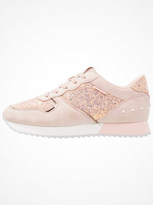 Anna Field Sneakers pink