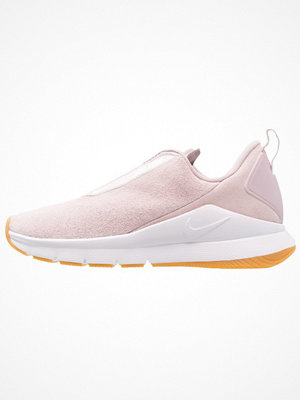 Nike Sportswear RIVAH Sneakers particle rose/white/light brown