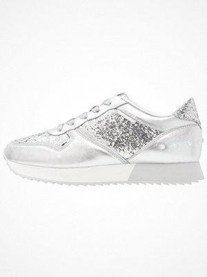 Anna Field Sneakers light grey