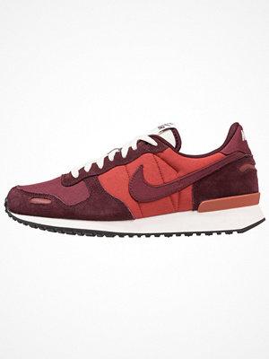 Nike Sportswear AIR VORTEX Sneakers mars stone/deep burgundy/sail/black