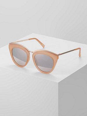 Le Specs EYE SLAY  Solglasögon matte shell