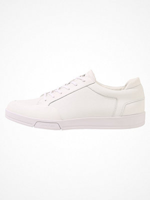 Calvin Klein BALIN Sneakers white