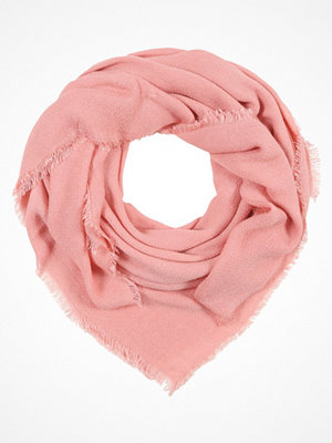 Only ONLREBECCA SCARF SOLID  Scarf blush
