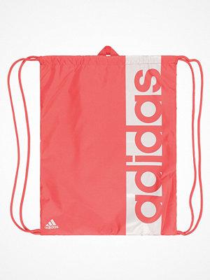 Sport & träningsväskor - Adidas Performance Sportväska reacor/chapea