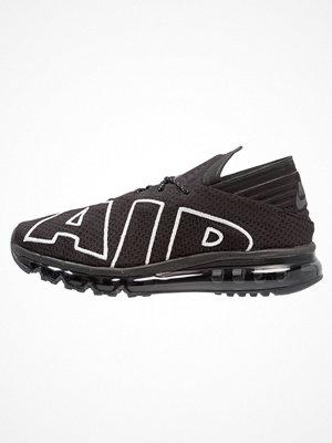 Sneakers & streetskor - Nike Sportswear AIR MAX FLAIR Sneakers black/white