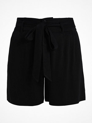 Anna Field Shorts black