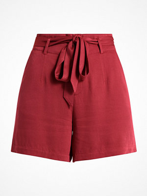 Anna Field Shorts pink