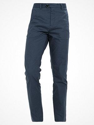 Burton Menswear London Chinos blue