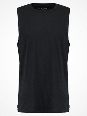 Linnen - New Look BASIC Linne black