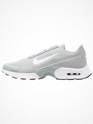 Nike Sportswear AIR MAX JEWELL Sneakers light pumice/white/black