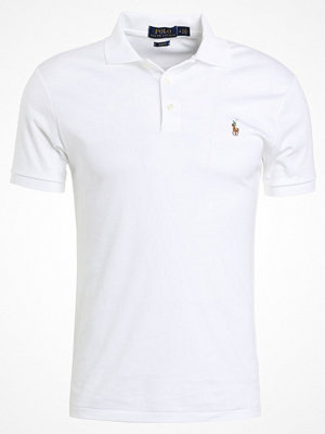 Polo Ralph Lauren Piké white