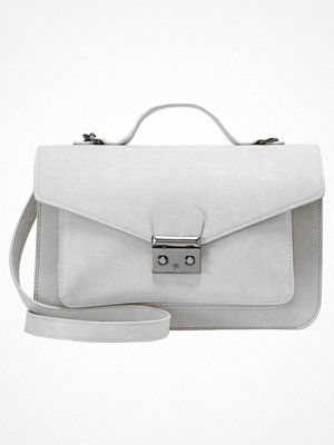 Handväskor - Even&Odd Handväska grey
