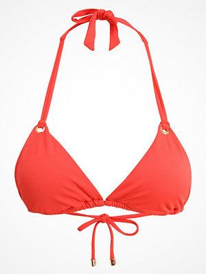 Heidi Klum Intimates Bikiniöverdel coral dust