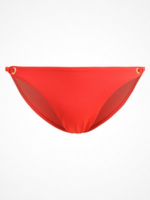 Heidi Klum Intimates STRING Bikininunderdel coral dust