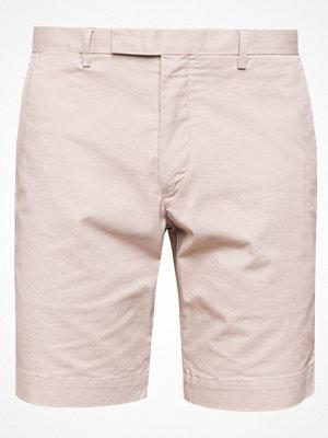 Polo Ralph Lauren Shorts classic stone