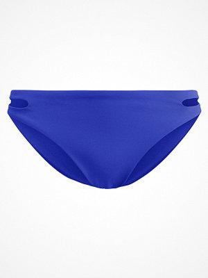 Hunkemöller LUXURY LOW RIO Bikininunderdel blue