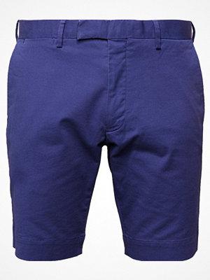 Polo Ralph Lauren Shorts freshwater