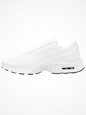 Nike Sportswear AIR MAX JEWELL Sneakers white/black