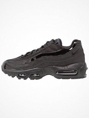 Nike Sportswear AIR MAX 95 Sneakers black
