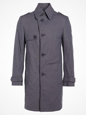 Drykorn SKOPJE Trenchcoat grey