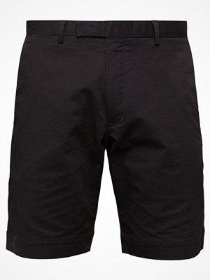 Polo Ralph Lauren Shorts black