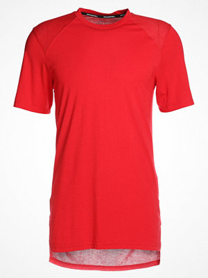 Nike Performance ELITE  Tshirt bas university red/black
