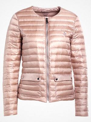 Polo Ralph Lauren Dunjacka pale pink