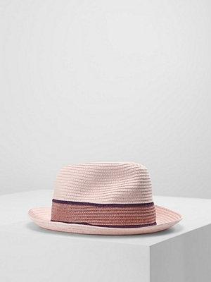 Hattar - Ps By Paul Smith WOMEN HAT WOVEN BAND Hatt pink