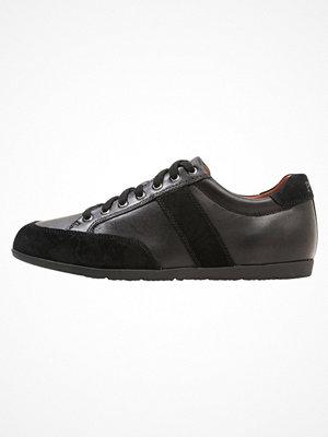 Sneakers & streetskor - Polo Ralph Lauren PRICE Sneakers black