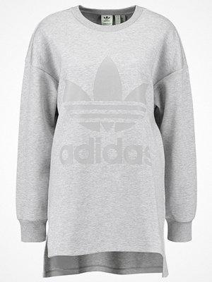 Adidas Originals Sweatshirt grey heather
