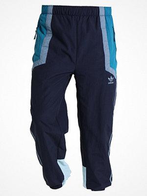 Adidas Originals NOVA WIND Träningsbyxor dark blue